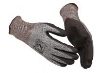 Handske Guide 300gr