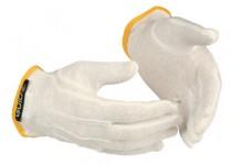 Handske Guide 548