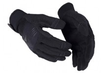 Handske Guide 6202 cpn