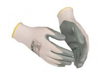 Handske Guide 540 pp