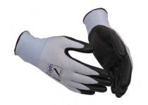 Handske Guide 308 pp