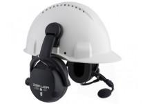 Bluetooth Headset Zekler 412DBH til hjelm