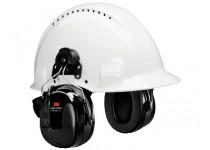Høreværn peltor hrx220p3e