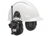 Høreværn Peltor hrxd7p3e-01