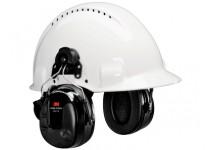 Høreværn peltor mt13h221a