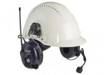 Headset Peltor Lite-Com Plus LPD (433 MHz)