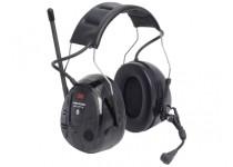 Bluetooth Headset Peltor WS Alert XP WS5