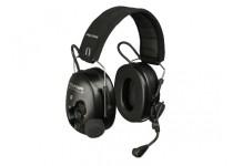 Headset Peltor Tactical XP Flex