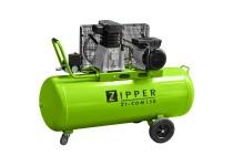ZI-COM150 Luftkompressor 150 l Zipper
