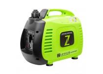 ZI-STE1000IV Inverter strømaggregat Zipper