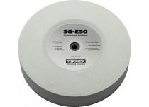 SG-250 Slipestein  Orginal Tormek