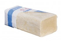 Pasta til polering av tre Lumo P-3 (gul) Bernardo