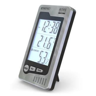 Kgk BZ05 Termo/hygrometer