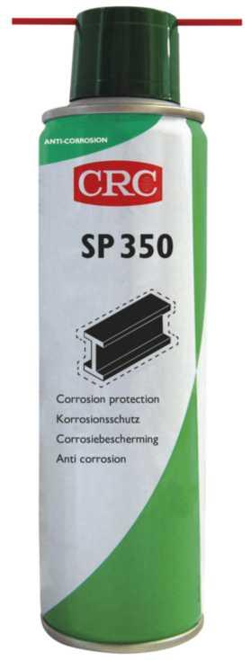 CRC Olie rustbeskyttende 350 ii 20