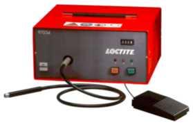 Loctite Lampe til UV-belysning Loctite 97034