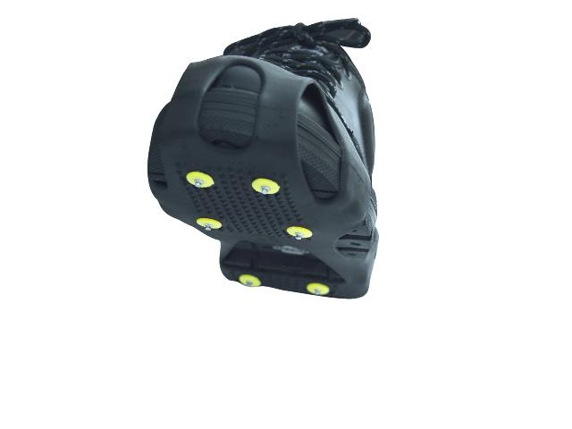 Pigsko/glidbeskyttelse Slip stopper