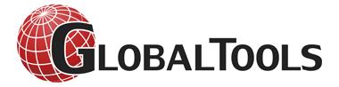Globaltools.dk